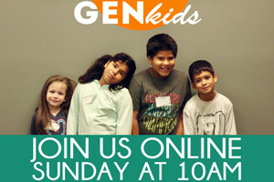 http://www.generationschurchsac.org/uploads/Genkids-livestream-online.jpg