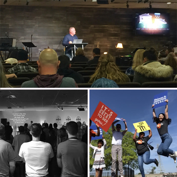 http://www.generationschurchsac.org/uploads/what-to-expect(1).jpg